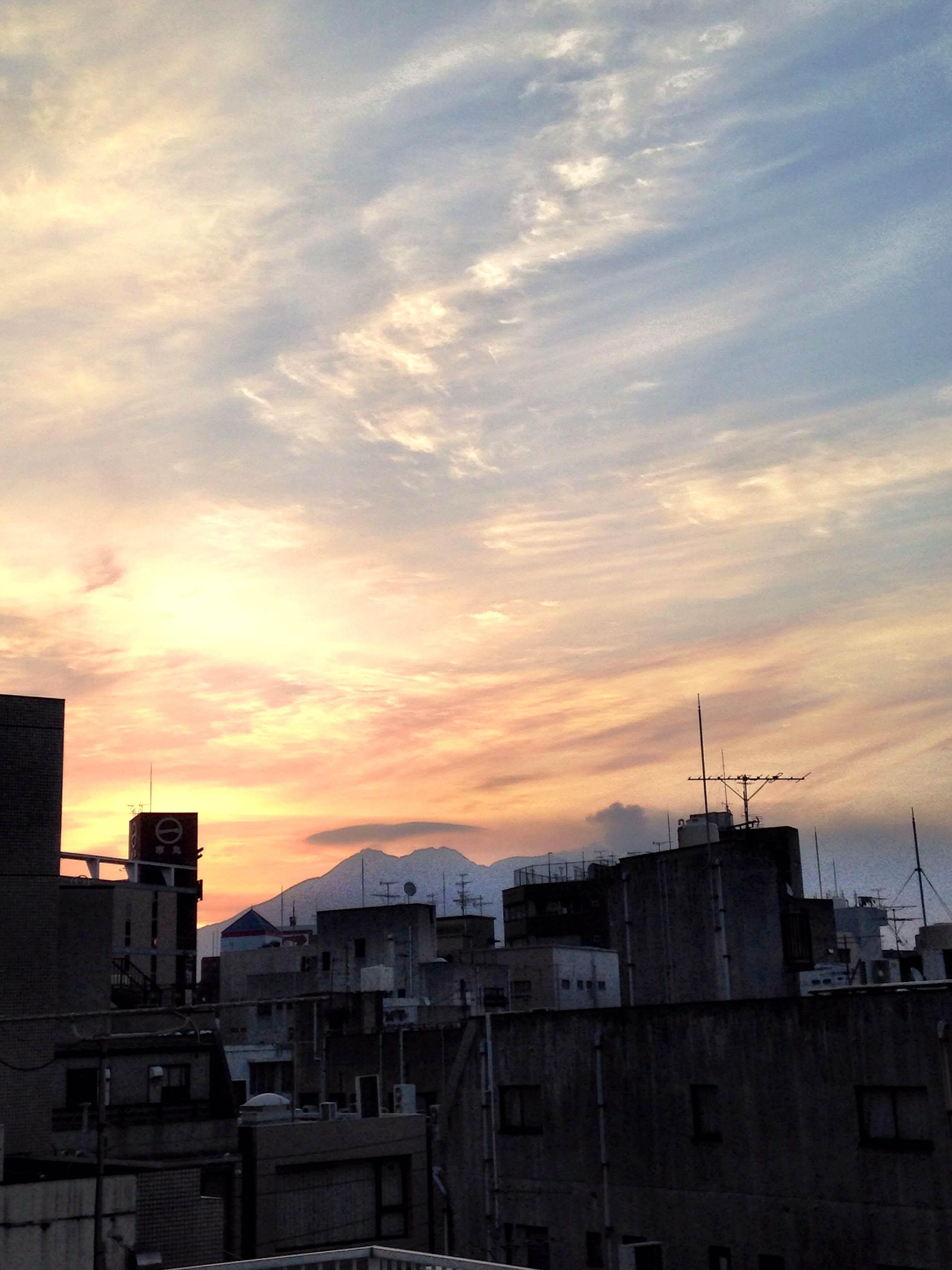 photo1 (6)