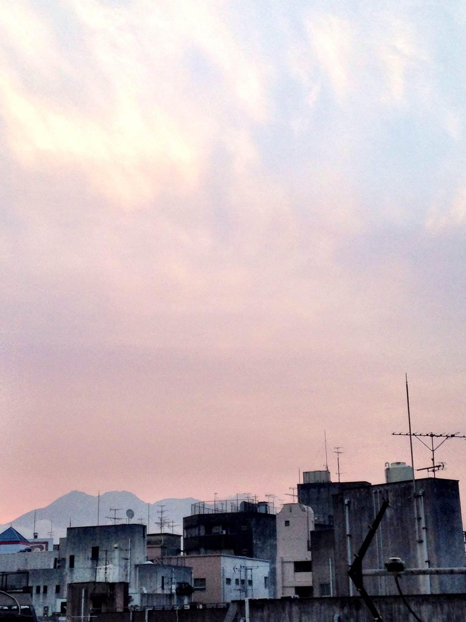 photo1 (7)