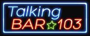 TalkingBAR103